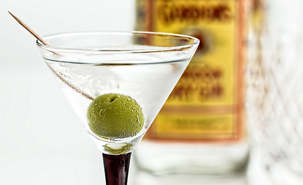 cocktail-995574_1920